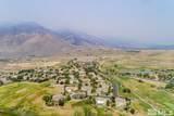 2870 Antelope Valley Ct. - Photo 5
