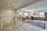 2150 Peaceful Valley - Photo 13