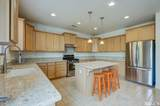 2150 Peaceful Valley - Photo 4