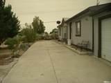 6950 Bigelow Drive - Photo 7