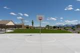 1481 Rocky Bluff Drive - Photo 34