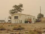 7595 Santa Fe Trail - Photo 15
