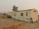 7595 Santa Fe Trail - Photo 16