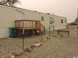 7595 Santa Fe Trail - Photo 22