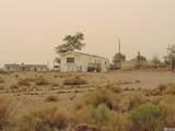 7595 Santa Fe Trail - Photo 25