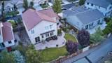2540 Perryville - Photo 17