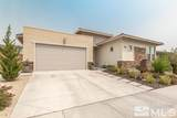 2738 Kettle Ct. - Photo 1