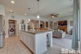 2738 Kettle Ct. - Photo 10