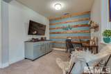 2738 Kettle Ct. - Photo 11