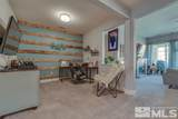 2738 Kettle Ct. - Photo 12