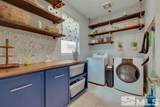 2738 Kettle Ct. - Photo 13