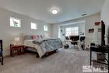 2738 Kettle Ct. - Photo 14