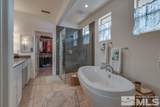 2738 Kettle Ct. - Photo 15