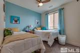 2738 Kettle Ct. - Photo 16
