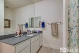 2738 Kettle Ct. - Photo 17