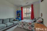2738 Kettle Ct. - Photo 18