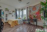 2738 Kettle Ct. - Photo 19