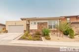 2738 Kettle Ct. - Photo 2