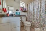 2738 Kettle Ct. - Photo 20