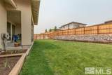 2738 Kettle Ct. - Photo 21