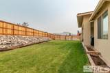 2738 Kettle Ct. - Photo 22