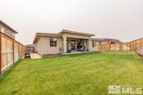 2738 Kettle Ct. - Photo 23
