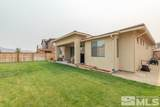 2738 Kettle Ct. - Photo 24