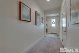 2738 Kettle Ct. - Photo 3
