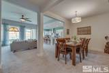 2738 Kettle Ct. - Photo 4