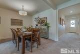 2738 Kettle Ct. - Photo 5