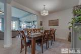 2738 Kettle Ct. - Photo 6