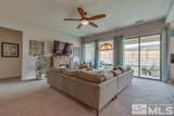 2738 Kettle Ct. - Photo 7