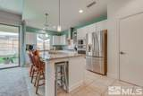 2738 Kettle Ct. - Photo 8