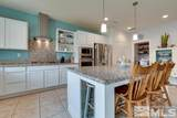 2738 Kettle Ct. - Photo 9