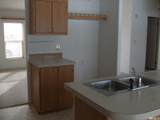 16455 Dry Valley Rd - Photo 10
