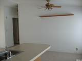 16455 Dry Valley Rd - Photo 11