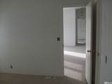 16455 Dry Valley Rd - Photo 13