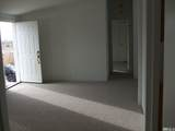 16455 Dry Valley Rd - Photo 14