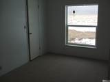 16455 Dry Valley Rd - Photo 16