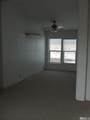 16455 Dry Valley Rd - Photo 19