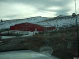 16455 Dry Valley Rd - Photo 27