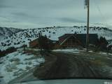 16455 Dry Valley Rd - Photo 28