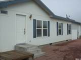 16455 Dry Valley Rd - Photo 3