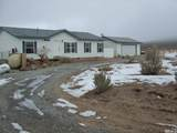 16455 Dry Valley Rd - Photo 4