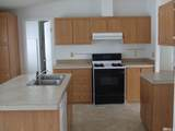 16455 Dry Valley Rd - Photo 9