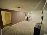 336 Cedar St - Photo 10