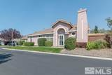 9694 Truckee Meadows Place - Photo 1