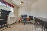 9694 Truckee Meadows Place - Photo 10