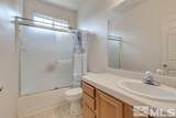 9694 Truckee Meadows Place - Photo 11