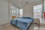 9694 Truckee Meadows Place - Photo 13